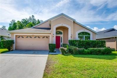 13518 Emeraldview Dr, Orlando, FL 32828 - MLS#: O5721422