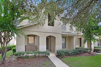 14658 Water Locust Drive, Orlando, FL 32828 - MLS#: O5721438