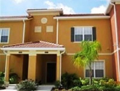 8952 Cat Palm Road, Kissimmee, FL 34747 - MLS#: O5721448