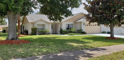 15341 Greater Groves Boulevard, Clermont, FL 34714 - MLS#: O5721467