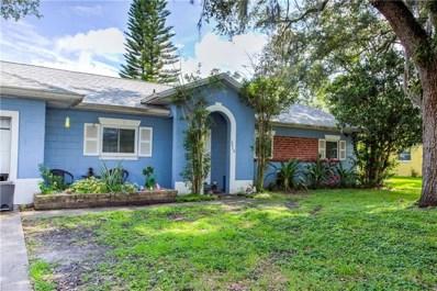 3215 Cashmere Drive, Orlando, FL 32827 - MLS#: O5721487