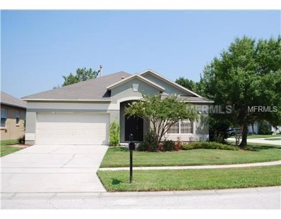 125 Stone Gable Circle, Winter Springs, FL 32708 - MLS#: O5721509