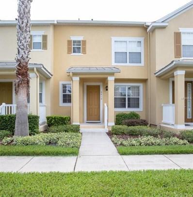 9619 Fenrose Terrace, Orlando, FL 32827 - MLS#: O5721522