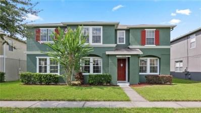 14236 Golden Rain Tree Boulevard, Orlando, FL 32828 - MLS#: O5721528