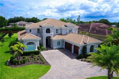 13317 Bellaria Circle, Windermere, FL 34786 - MLS#: O5721583
