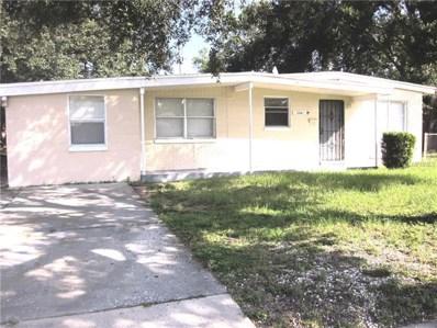 5941 Bolling Drive, Orlando, FL 32808 - MLS#: O5721588