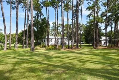 2655 N Narcoossee Road, Saint Cloud, FL 34771 - MLS#: O5721612