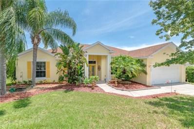 11942 Willow Grove Lane, Clermont, FL 34711 - MLS#: O5721629