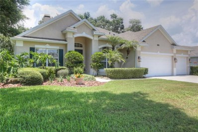 4054 Caledonia Avenue, Apopka, FL 32712 - MLS#: O5721633