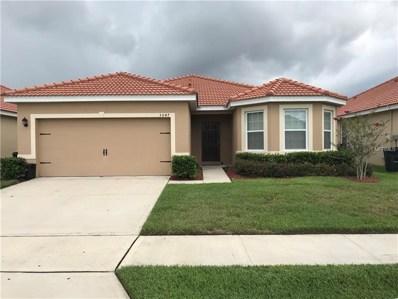 3047 Sangria Street, Kissimmee, FL 34744 - MLS#: O5721641