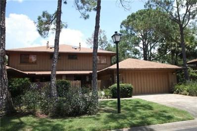 240 Heron Bay Circle, Lake Mary, FL 32746 - MLS#: O5721647