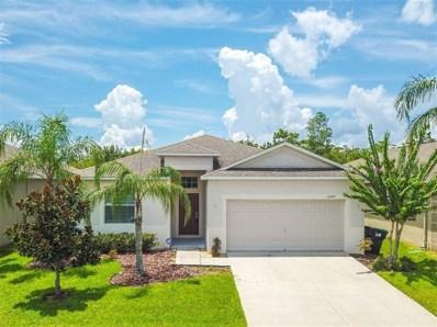 2647 Carrickton Circle, Orlando, FL 32824 - MLS#: O5721660