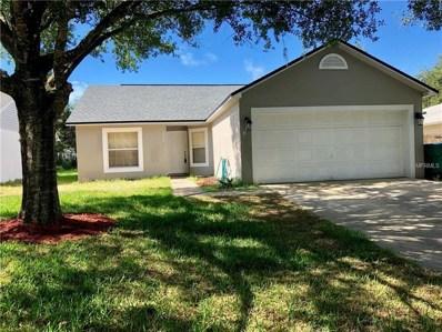 2636 Winchester Circle, Eustis, FL 32726 - MLS#: O5721662