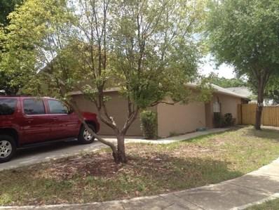 Orlando, FL 32825