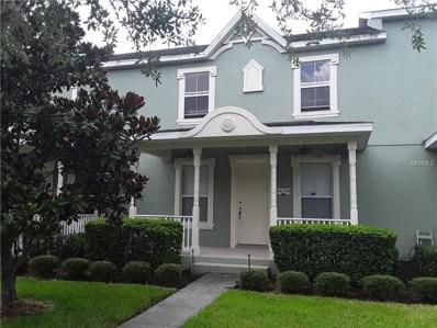 14256 Mailer Boulevard, Orlando, FL 32828 - MLS#: O5721680