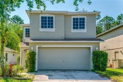 2206 Stone Abbey Boulevard, Orlando, FL 32828 - MLS#: O5721693