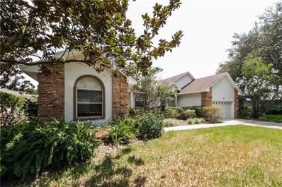 8044 Rural Retreat Court, Orlando, FL 32819 - #: O5721703