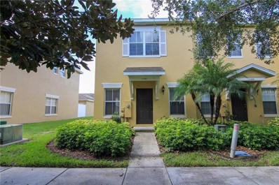13340 Harbor Shore Lane, Winter Garden, FL 34787 - MLS#: O5721713