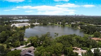 Gatlin Avenue, Orlando, FL 32806 - MLS#: O5721732
