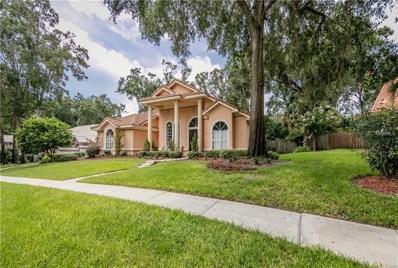 2457 Willow Springs Court, Apopka, FL 32712 - MLS#: O5721742