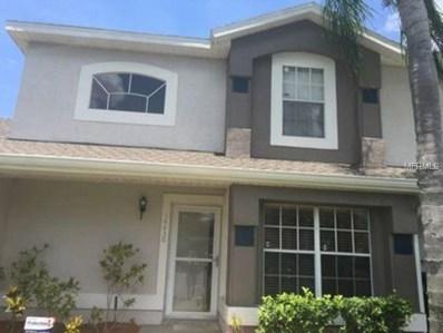 14430 Island Cove Drive, Orlando, FL 32824 - MLS#: O5721745