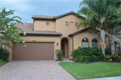 1005 Fountain Coin Loop, Orlando, FL 32828 - MLS#: O5721750