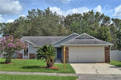 7031 Kensington High Boulevard, Orlando, FL 32818 - MLS#: O5721765