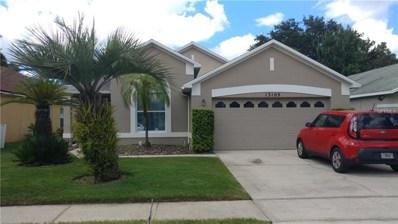 13109 Jupiter Hills Court, Orlando, FL 32828 - MLS#: O5721795