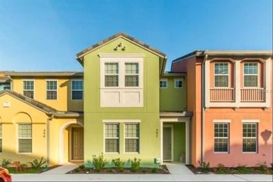 386 Captiva Drive, Davenport, FL 33896 - MLS#: O5721817