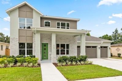 2107 Hargill Drive, Orlando, FL 32806 - MLS#: O5721840
