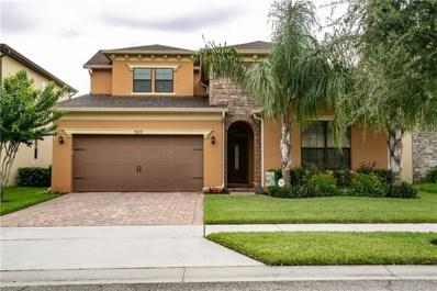969 Fountain Coin Loop, Orlando, FL 32828 - MLS#: O5721857