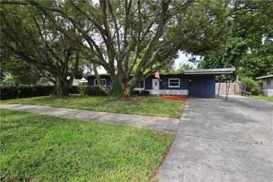 3308 Conway Gardens Road, Orlando, FL 32806 - MLS#: O5721863