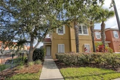 3095 Yellow Lantana Lane, Kissimmee, FL 34747 - MLS#: O5721891
