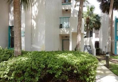 301 Laurel Cove Way UNIT 114, Winter Haven, FL 33884 - MLS#: O5721909