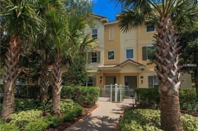 645 Hangnest Lane, Lake Mary, FL 32746 - MLS#: O5721930