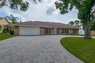 7623 Pine Springs Drive, Orlando, FL 32819 - MLS#: O5721953