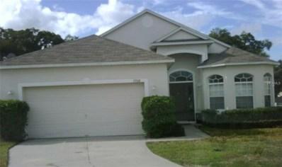 7768 Beridale Court, Orlando, FL 32818 - MLS#: O5721984