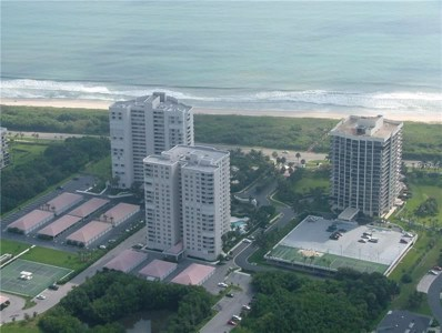 5051 N Highway A1A UNIT 17-5, Hutchinson Island, FL 34949 - MLS#: O5721989