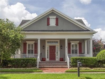 4026 Oak Street, Orlando, FL 32814 - MLS#: O5722016
