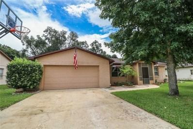 429 Weathersfield Avenue, Altamonte Springs, FL 32714 - MLS#: O5722050