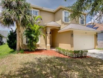 14952 Indigo Lake Drive, Orlando, FL 32824 - #: O5722074