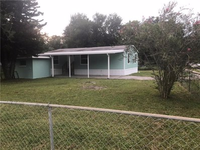 1501 Carlisle Drive, Casselberry, FL 32707 - #: O5722076