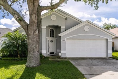 2083 Wenthworth Circle, Apopka, FL 32703 - #: O5722083
