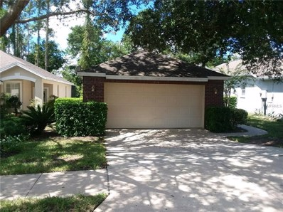 1018 Saint Ives Court, Mount Dora, FL 32757 - MLS#: O5722103