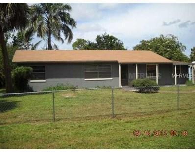 1716 Sunset Drive, Longwood, FL 32750 - #: O5722110