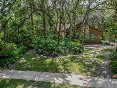718 Sybilwood Circle, Winter Springs, FL 32708 - MLS#: O5722119