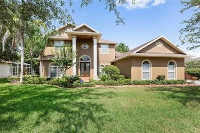 1624 Billingshurst Court, Orlando, FL 32825 - MLS#: O5722141