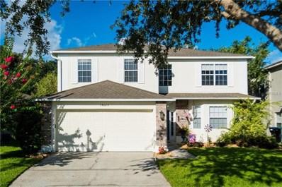 14625 Yorkshire Run Drive, Orlando, FL 32828 - MLS#: O5722157