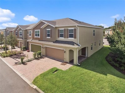 1160 Palma Verde Place, Apopka, FL 32712 - MLS#: O5722241