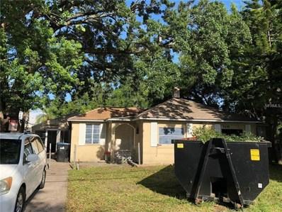 2608 S Westmoreland Drive, Orlando, FL 32805 - MLS#: O5722259